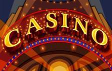 Www jeux casino com webmaster casino